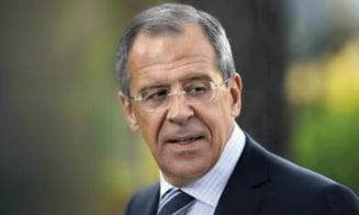 Kremlinul va cere explicatii NATO pentru deciziile de la Varsovia: sunt fixati pe o amenintare rusa care nu exista!