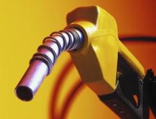 Kuweitul avertizeaza: Petrolul ar putea ajunge la 160 de dolari per baril