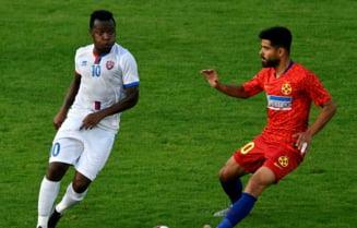 "L'Equipe anunta ca ""perla Botosaniului"" s-a inteles cu o noua echipa"