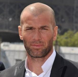 L'Equipe anunta un antrenor surpriza la Real Madrid