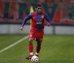 L'Equipe vine cu o varianta surpriza pentru transferul lui Nicolita
