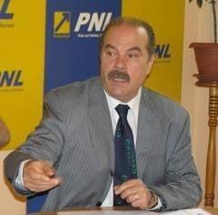"""L-a """"acoperit"""" sau nu Melescanu pe Ponta? Declaratiile lui Basescu, analizate"""