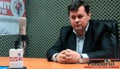 L-a sustinut pe Ponta cu blesteme, acum este in echipa liberalului Romanescu