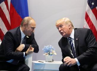 L-au prins pe Profexer, o prima victorie a FBI in lupta cu hackerii Kremlinului. Cum isi perfectioneaza Putin armele digitale