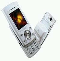 LG KU580, un 3G in stilul Chocolate