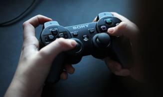 LG blocheaza importurile de PlayStation 3 in Europa