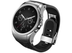 LG provoaca la duel Apple Watch: Ce stie sa faca si cat costa ceasul lor inteligent