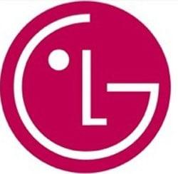LG reduce peste doua miliarde de dolari din cheltuieli