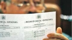 LISTA TRASEISTILOR Au dezertat nume grele din PNL 26 de primari au migrat la PSD