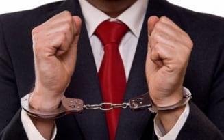 LISTA membrilor PNL care au probleme cu legea