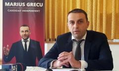LIVE VIDEO - Sedinta de validare a Consiliului Local Selimbar, la a II-a strigare. Marius Grecu depune juramantul! TRANSMITEM IN DIRECT! (12.00)