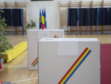 LIVE Ziua votului: Prezenta record la urne si cozile cresc. Guvernul spune ca nu poate da OUG sa prelungeasca votul