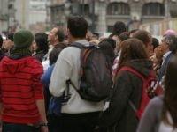 LOCURI DE MUNCA. Peste 11.800 de posturi vacante. Domeniile si judetele cu cele mai multe oferte