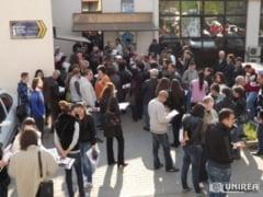 LOCURI de MUNCA in Alba: Peste 670 de posturi disponibile in Alba Iulia, Blaj, Sebes, Aiud, Campeni si Cugir, la data de 25 octombrie 2016. FIRMELE care fac angajari