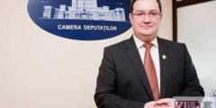 LOVITURA DE TEATRU. Exclus de BEJ de pe lista candidatilor, liberalul Florin Urcan vrea sa reintre in competitia electorala!