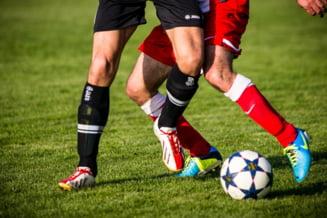 LPF a amanat meciurile echipelor Universitatea Craiova, CFR Cluj si Dinamo, dupa testele pozitive
