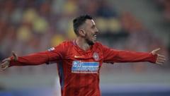 LPF a anuntat echipa etapei din Liga 1: FCSB are cei mai multi jucatori