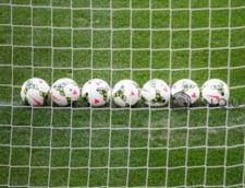 LPF a anuntat programul primelor doua etape din 2021 ale Ligii I