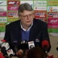 LPF a luat o decizie importanta: Cate echipe vor evolua in Liga 1 si cum se va disputa campionatul