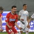 LPF a stabilit ziua meciului CFR Cluj - FCSB, primul mare derby al sezonului