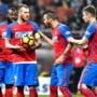 LPF anunta ca echipa lui Becali detine palmaresul Stelei: UEFA va lua o decizie in vara