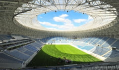 LPF anunta care echipa este adevarata Universitatea Craiova