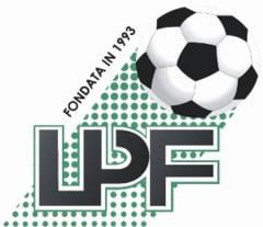 LPF insista: Pandurii - Otelul 0-3