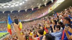 LPF vrea sa permita consumul de bere pe stadioanele din Romania