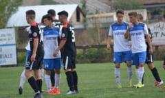 LPS Satu Mare, la a treia victorie in Liga Elitelor