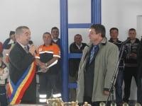 LUPTA INTERNA PENTRU DESEMNAREA CANDIDATULUI LA CJ CONTINUA LA PNL. CUM SE IMPART TABERELE