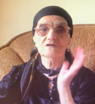 La 102 ani, o constanteanca se numara printre cei mai varstnici oameni din lume care s-au vindecat de COVID