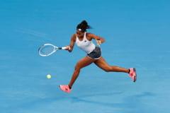 La 15 ani, Coco Gauff uimeste lumea tenisului: A invis-o pe campioana de la Australian Open