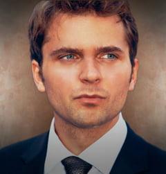 La 30 de ani de la Revolutie, Romania are din nou nevoie de eroi