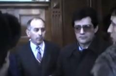 """La 30 de ani de la evenimentele din 13-15 iunie 1990, un inculpat din dosarul """"Mineriadei"""" este membru in conducerea CNSAS: """"Isi mentine PSD sustinerea pentru Cazemir Ionescu?"""""""