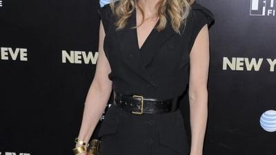 La 55 de ani, Michelle Pfeiffer arata mai bine decat in tinerete - care e secretul sau
