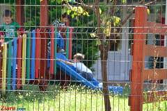 La Chisinau, parintii isi pot inscrie online copiii la gradinita. Pe cand si in Romania?