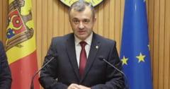 La Chisinau avem un guvern pe placul lui Igor Dodon