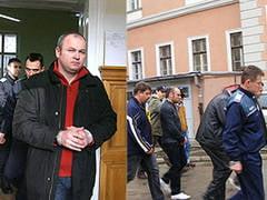 La Cluj, soferii criminali sunt tratati cu indulgenta