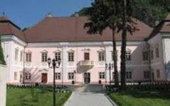 La Deva / Conferinta Internationala Istorie, Cultura si Cercetare