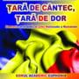 """La Filarmonica valceana, Concert coral """"Tara de Cantec, Tara de Dor"""""""