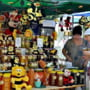 La Ghiroda, va curge mierea