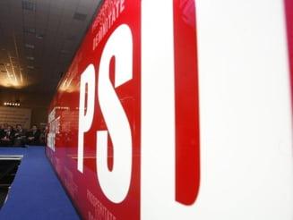 La PSD, dupa autosuspendati au aparut presedintii autoinscaunati (Opinii)