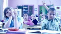 La Prefectura Iasi se discuta despre noul an scolar
