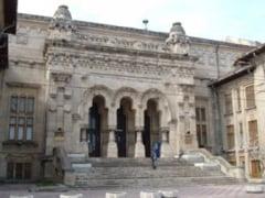 La Universitatea Dunarea de Jos, numeroase locuri la buget vor fi disponibile pentru admitere la toamna