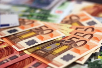 La cat a ajuns datoria externa a Romaniei. Suma a crescut cu peste un miliard de euro de la inceputul anului 2021