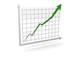 La cat va ajunge inflatia in Romania la finele lui 2013