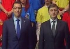 La ce ar folosi demisia lui Basescu (Opinii)