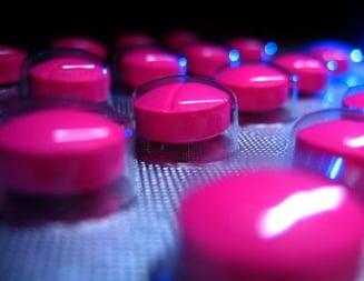 La ce boala ne expunem daca luam ibuprofen