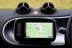 La ce caracteristici sa te uiti cand iti cumperi un GPS bun