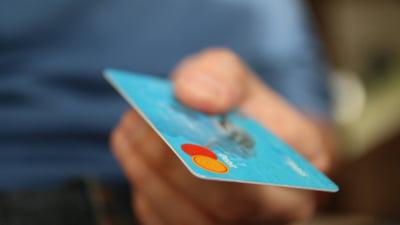 La ce dobanzi trebuie sa fii atent pentru cardul de credit